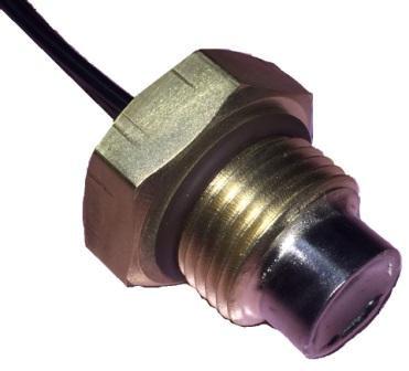 Gear Heater Plug